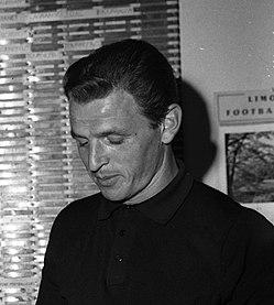 26.09.61 Pleimelding accueille Foix au TFC (1961) - 53Fi588 (cropped).jpg