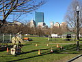 267th CBCS stands up their Joint Incident Site Communications Capability in Boston 130415-Z-ZZ999-085.jpg