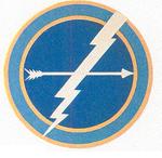 26 Weather Sq emblem.png