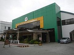 2746Bulacan Capitol Gymnasium 09