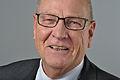 2779ri Günter Garbrecht, SPD.jpg