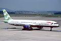 27ac - British Airways Boeing 757-236; G-BIKA@ZRH;04.07.1998 (5888919942).jpg