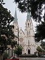 282 Cathedral Savannah, Georgia.jpg