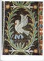29568-Berlin-1958-Staatliche Museen, Frühchristlich-byzantinische Sammlung-Brück & Sohn Kunstverlag.jpg