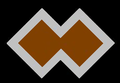 2 7th Independent Coy UCP 3.PNG