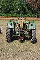 3ème Salon des tracteurs anciens - Moulin de Chiblins - 18082013 - Tracteur Buhrer - arrière.jpg