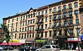 307-317 Flatbush Avenue 120-134 Prospect Place.jpg