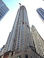 30 Park Place New York NY 2015 06 10 04.jpg