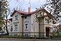 30 Partyzantów Street in Słupsk.JPG