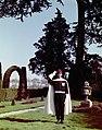 31.10.1964. Garde. (1964) - 53Fi4773.jpg