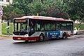 3125718 at Gongyi Dongqiao (20210721143634).jpg