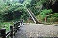 315, Taiwan, 新竹縣峨眉鄉七星村 - panoramio (1).jpg