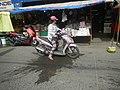 3179Baliuag, Bulacan Proper 44.jpg