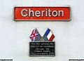 319008-chunnel-nameplate-cheriton.jpg