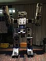 31C3 Robot.jpg