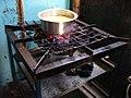 33.Naivasha Biogas cooking (4426405499).jpg