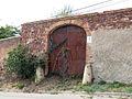 333 Can Roca (Esparreguera).JPG