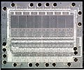 342-0170-A Apple 8623 die 120nmpp.jpg