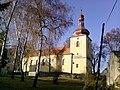 348 15 Chodský Újezd, Czech Republic - panoramio (3).jpg