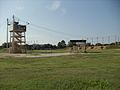 34fttowerarmyairborneschool.jpg
