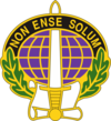 352nd Civil Affairs Command distinctive unit insignia.png