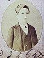 3565D - 01, Acervo do Museu Paulista da USP.jpg