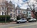 35th Street NW, Georgetown, Washington, DC (45883527754).jpg