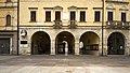 36045 Lonigo, Province of Vicenza, Italy - panoramio (6).jpg