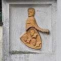 364-Wappen Bamberg Maternstr-10.jpg