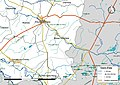 37028-Bossay-sur-Claise-Cours eau.jpg
