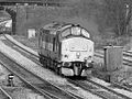 37405 Castleton East Junction.jpg