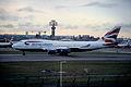 387al - British Airways Boeing 747-436, G-CIVI@LHR,27.12.2005 - Flickr - Aero Icarus.jpg