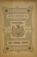 38th Peabody Institute Library Annual Report - 1890 (IA 38thPeabodyInstituteLibraryAnnualReport1890).pdf
