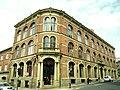 39, Cookridge Street, Leeds - geograph.org.uk - 1383346.jpg