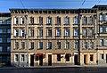 39-41 Lychakivska Street (02).jpg