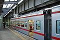 3 Chome Katase, Fujisawa-shi, Kanagawa-ken 251-0032, Japan - panoramio - jetsun.jpg
