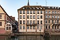 3 Impasse de la Garnde Boucherie Strasbourg 20200124 001.jpg