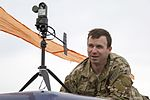 3rd Air Support Operations Squadron assesses climate conditions for airborne operations 160920-F-YH552-002.jpg