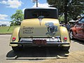3rd Annual Elvis Presley Car Show Memphis TN 098.jpg
