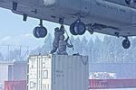 3rd Cav, 3-82 GSAB conduct sling load operations at Tactical Base Gamberi 141201-A-AP855-909.jpg