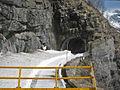 4-11-12-west-tunnel-1 (6924905320).jpg