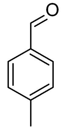 4-Methylbenzaldehyde.png