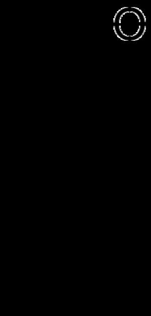 4-Methylbenzaldehyde - Image: 4 Methylbenzaldehyde