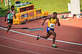 400m com barreira masculino (21995120245).jpg