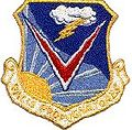 4047th Strategic Wing.jpg