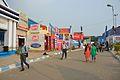 40th International Kolkata Book Fair - Milan Mela Complex - Kolkata 2016-02-02 0297.JPG