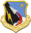 412th Fighter Group - Emblem.png