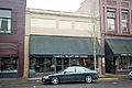 416 NE Third Street (McMinnville, Oregon).jpg