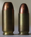41aeand9mm.png