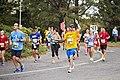 41st Annual Marine Corps Marathon 2016 161030-M-QJ238-157.jpg